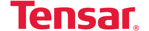 TENSAR_Logo_Red_PNG-1